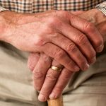 Ormone invecchiamento scoperto a Padova: effetti ridotti per chi fa sport