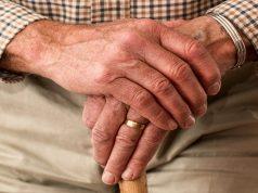 Ormone dell'invecchiamento: la scoperta italiana