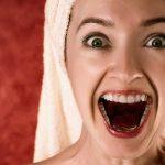 Igiene intima femminile: ecco l'errore che commettiamo (quasi) tutte