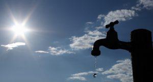 Spreco dell'acqua: un vademecum per ridurlo
