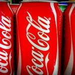Estonia approva la Sugar Tax: tasse sulle bevande zuccherate (anche veg)