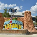 Morgan's Wonderland: il parco divertimenti accessibile a tutti