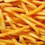 Patatine fritte, acrilammide e rischio cancro: i consigli dell'Fda