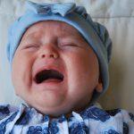 Celiachia nei bambini: 5 segnali che ti dicono se tuo figlio è intollerante al glutine