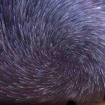 """Eclissi solare e stelle cadenti: tutti gli appuntamenti """"celesti"""" del mese di agosto"""