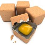 Contaminazione degli alimenti: allerta e richiami delle ultime ore