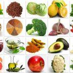 Dieta detox: come depurarsi in 1 o 7 giorni attraverso l'alimentazione