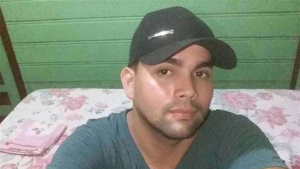 omicidi salvaguardia ambientale sudamerica