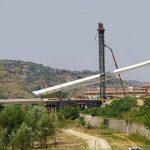 Ponte di Calatrava: 20 milioni di euro 'buttati' in un'opera inutile e dannosa