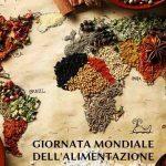 Giornata Mondiale dell'Alimentazione: focus su migrazione e fame