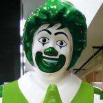 McDonald's lancia McVegan, il panino vegano: ma possiamo davvero fidarci?