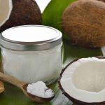 Acido laurico, potente rimedio contro influenza e raffreddore