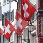 Con un referendum, la Svizzera mette il cibo sano (e locale) in Costituzione