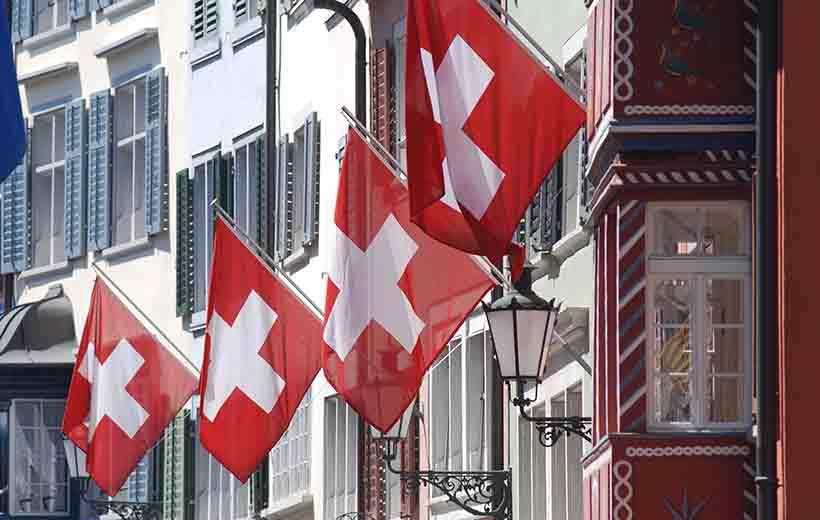 cibo sano referendum svizzera