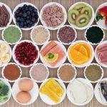 La dieta FODMAP: la dieta della pancia piatta