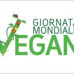 Mondo vegano: tutti gli appuntamenti di novembre, mese cruelty free
