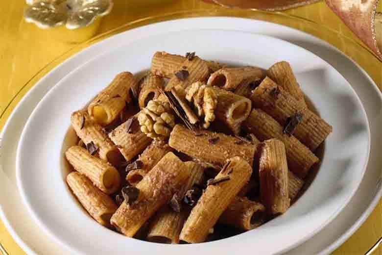 Ricette tipiche di dolci vegani tra nord sud e centro italia ambiente bio - Cucina macrobiotica dolci ...