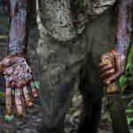 Mortalità infantile: picco nel primo mese di vita a causa del petrolio