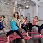 Pilates: la guida completa e tutti i benefici