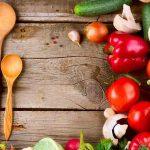 Bastano due settimane di alimenti biologici per annullare effetti del glifosato