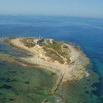 """Capo Passero, presto un resort nella riserva naturale. Legambiente: """"Scempio ambientale"""""""