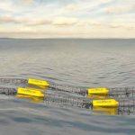 Energia dalle onde: è nel mare il futuro delle rinnovabili?