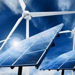 In India il più grande impianto ibrido solare-eolico mai concepito prima d'ora