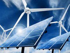 impianto ibrido solare-eolico