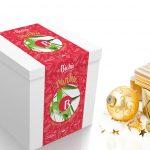 Dolci natalizi, idee per tutti i gusti: dal panettone vegan a quello al bambù