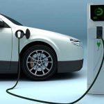 Bonus per ricarica veicoli elettrici: a Bolzano 1.000 euro di incentivi per stazioni e cittadini