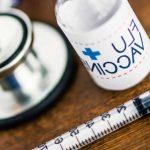 """Vaccino antinfluenzale, Corte Costituzionale: """"Via libera a indennizzo per danni permanenti"""""""
