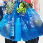 Brexit, il conto sarà pagato dagli europei: in arrivo nuova tassa sulla plastica