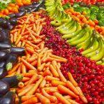 Perché diventare vegetariani : ecco cosa succede se tutti smettiamo di mangiare carne