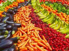 perchè diventare vegetariani