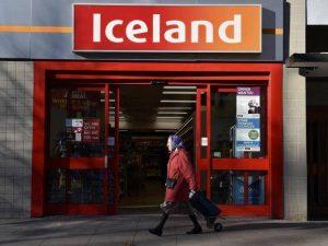 plastic free iceland