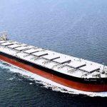 Petroliera iraniana affonda: i media e autorità cinesi minimizzano ma è disastro ambientale