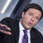 """Renzi, il suo governo approvò norma per favorire i petrolieri. I No Triv: """"È incostituzionale"""""""