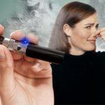 Studio statunitense svela i danni della sigaretta elettronica tra i più giovani