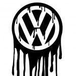 Volkswagen, è ancora scandalo: cavie umane e animali per test sulle auto