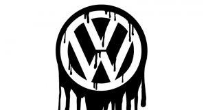Volkswagen cavie umane