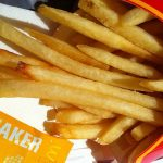 Acrilammide negli alimenti: arrivano nuovi obblighi per i produttori