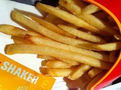 Acrilammide negli alimenti: i nuovi divieti