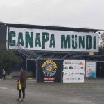 Canapa Mundi: moda, edilizia, alimentare, un evento spiega i mille usi della canapa