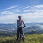 Ciclovia appenninica: pronto itinerario per attraversare tutta l'Italia in bici