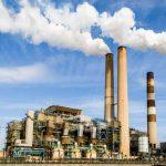Inquinamento dell'aria: in Italia quasi 100mila morti l'anno. Arriva ultimatum Ue