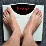 """Metabolismo lento: scoperto enzima che fa """"fallire"""" le diete"""