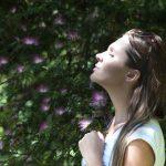 Respirazione circolare: ecco l'esercizio che ti libera da ansia e stress