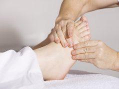 formicolio mani e piedi