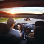 Carpooling aziendale: è boom tra i dipendenti italiani. Salvati 11mila alberi