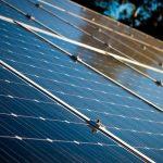 Efficienza pannelli solari: team italiano crea vernice speciale per aumentare la resa